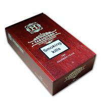 Rocky Patel Tabaquero Salomon Cigar - Box of 10